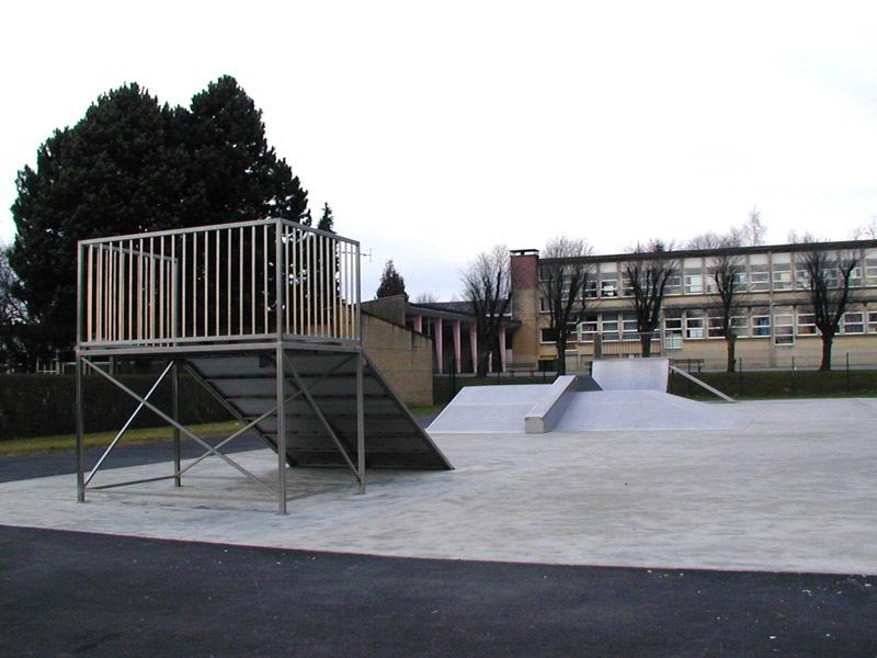 slide-img2